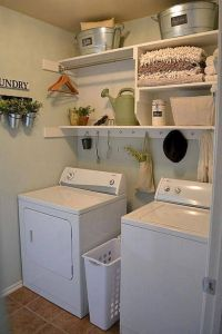 Laundry Room Sink Unique 75 Awesome Laundry Room Storage Decor Ideas 1 Laundryroom