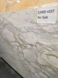 Marble Vs Granite Beautiful Carrara Marble & Granite Warehouse Marble