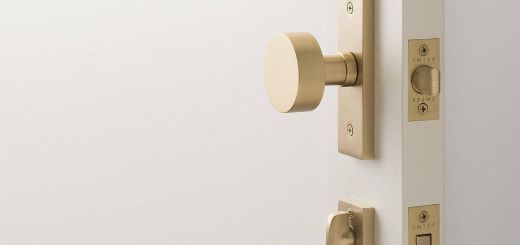 Modern Door Stop Inspirational Pin On Products