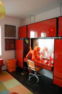 New Boys Bedroom Ideas Luxury 12 Year Old Boy Bedroom Ideas