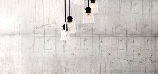 Pendant Lights Houzz Awesome Be Inde Pendant Memorial Day Lighting Sale On Houzz now