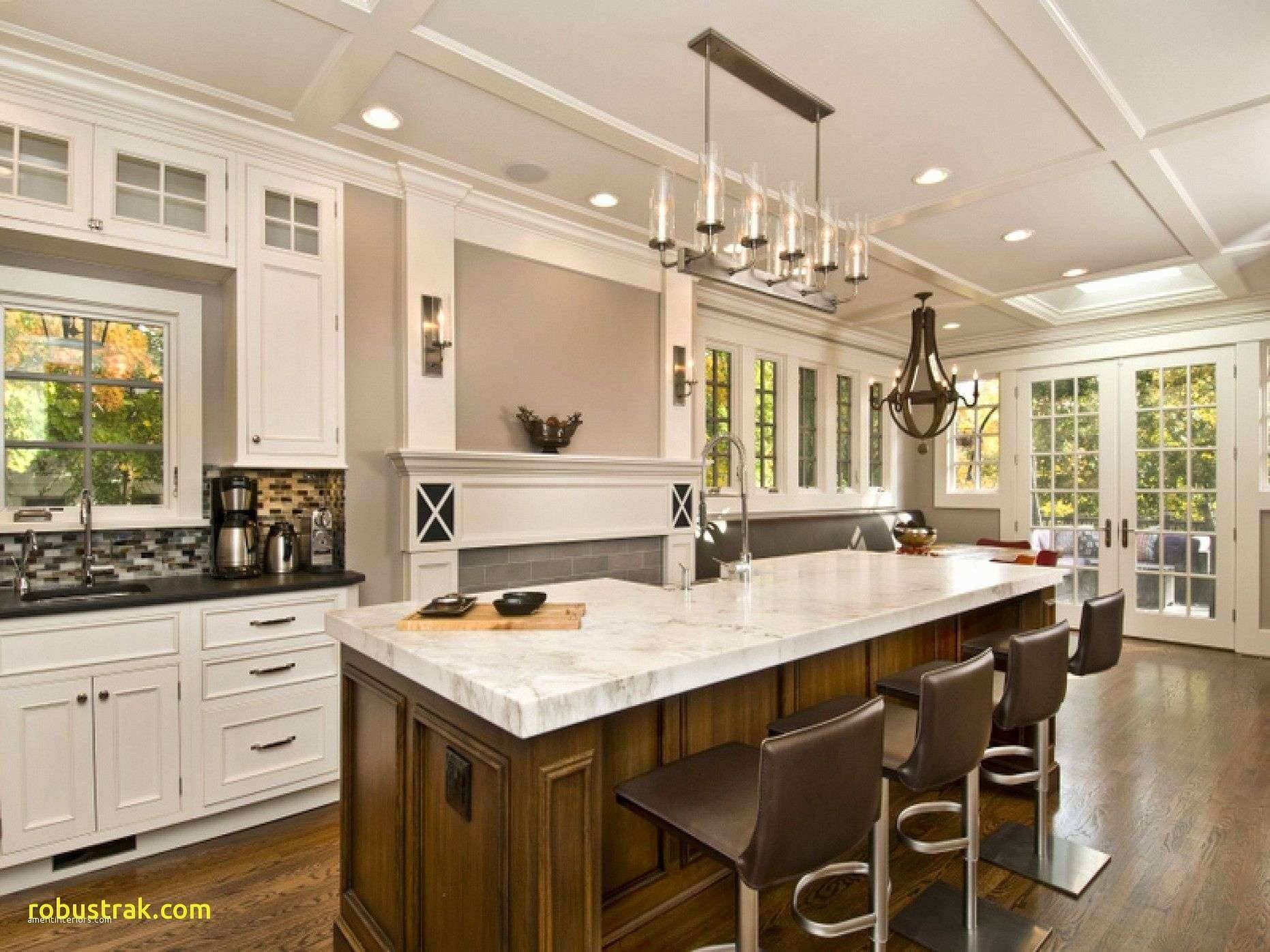 houzz living rooms with hardwood floors of alluring kitchen utility table styling up your pendant lighting for within alluring kitchen utility table styling up your pendant lighting for kitc