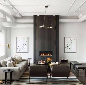 Pendant Lights Houzz New 18 Lovely Houzz Living Rooms with Hardwood Floors
