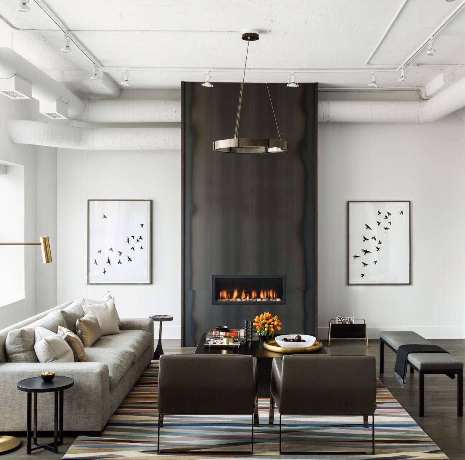 houzz living rooms with hardwood floors of this hot rolled steel fireplace surround is stunning uploaded from within this hot rolled steel fireplace surround is stunning uploaded from houzz