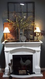 Picture Above Fireplace Elegant Pin On Home Sweet Home