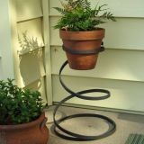 Picturesque Decorative Metal Plant Stands Elegant 12 Elegant Diy Plant Stand Ideas and Inspirations