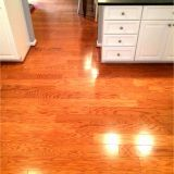 Red Tile Floor Luxury 12 Famous Red Oak solid Hardwood Flooring