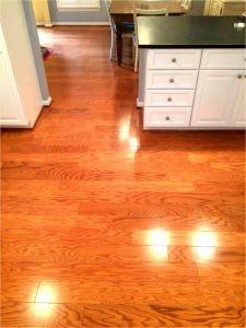 Red Tile Floor Luxury 12 Famous Red Oak solid Hardwood Flooring