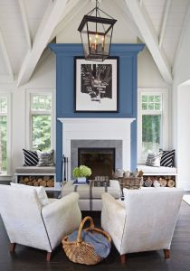 Remarkable Living Room Ceiling Design Beautiful Classic Mantle
