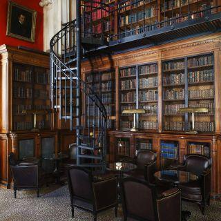 Remarkable Spiral Staircase Bookshelf Fresh 25 Best Spiral Staircase Ideas for Awesome Home Stairs