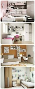Remarkable Study Room Layout Design Awesome Pin On Bedroom