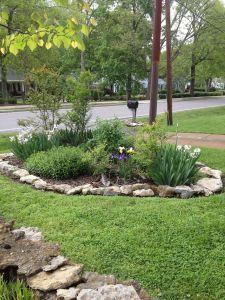 Rock Garden Ideas Lovely 20 Awesome Modern Rock Garden and Flower Decoration Ideas