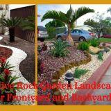 Rock Garden Ideas Luxury 35 Creative Rock Garden Landscaping Ideas for Frontyard and