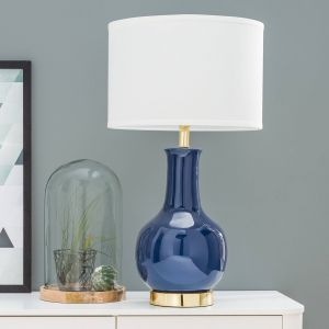 Rustic Table Lamps Best Of Escoto 70cm Table Lamp