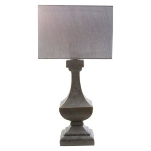 Rustic Table Lamps New Decor 140 Barnes Table Lamp