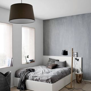 Scandinavian Bedroom Elegant This Look Could Be All Yours