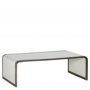 Transitional Coffee Table Beautiful Shelby Coffee Table
