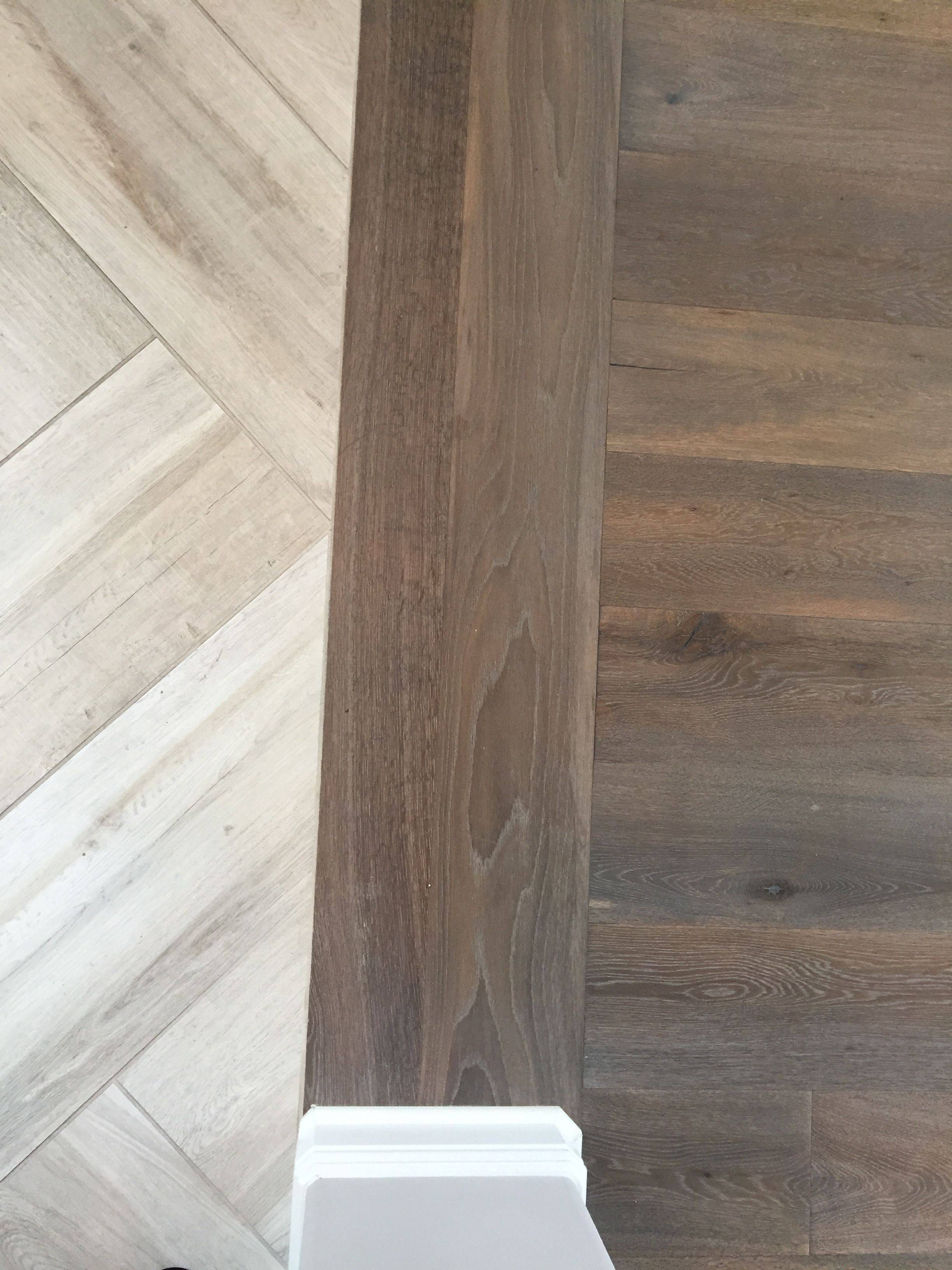 how to transition hardwood floor to tile of tile to carpet transition strip awesome od floor tile transition for tile to carpet transition strip inspirational floor transition laminate to he