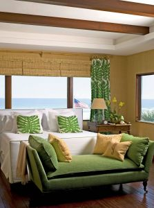 Tropical Living Room Inspirational Tropical Bedroom Ideas Our All Time Favorite Green Rooms
