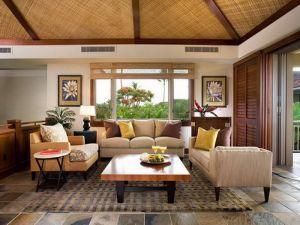 Tropical Living Room Lovely Tropical Interior Design Elegant Tropical Style