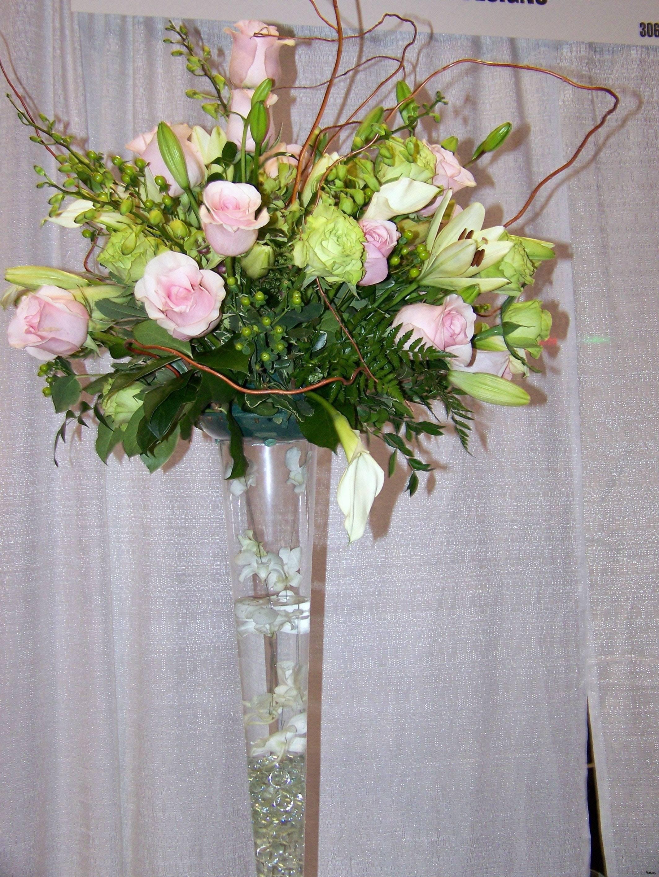 magnolia flower new h vases ideas for floral arrangements in i 0d design ideas design of magnolia flower