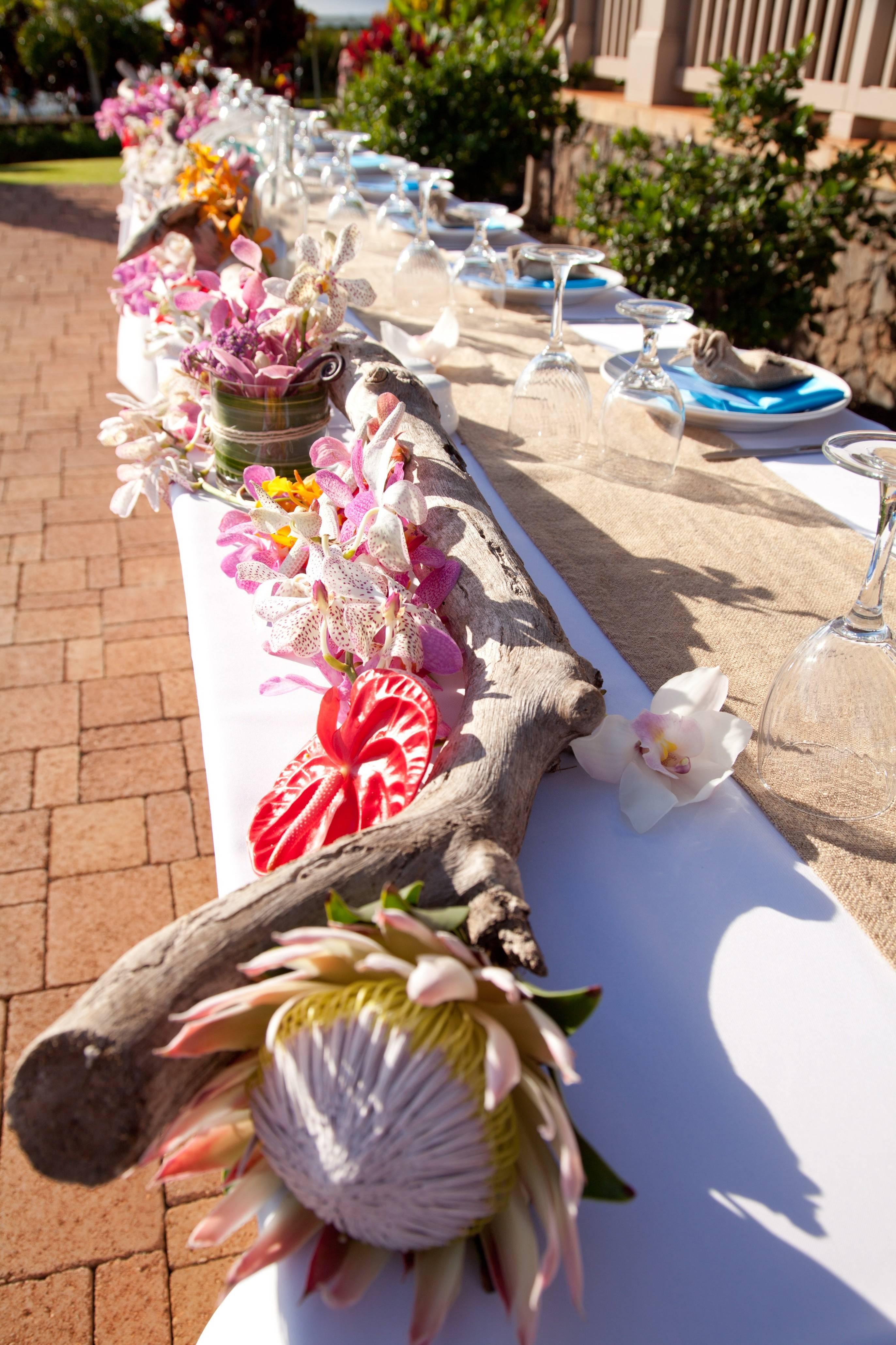 lilac flower elegant tropical wedding decor lovely media cache ec0 pinimg originals aa 0d of lilac flower