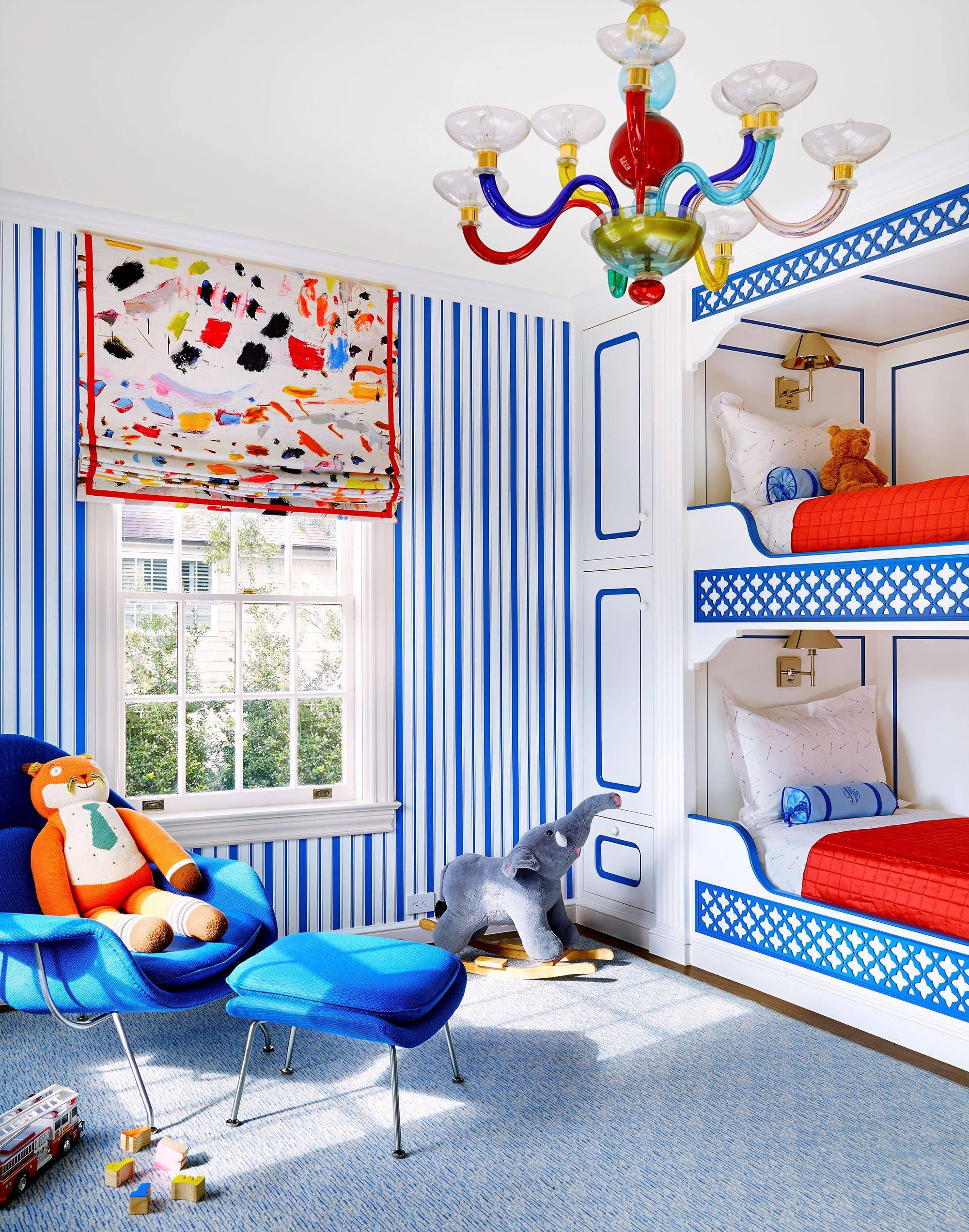 kids rooms hbx sherwin01