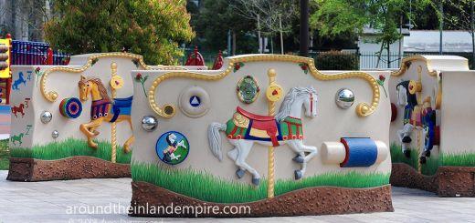 Unique Preschool Playground Ideas Beautiful Sensory Wall