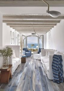 Wall Covering Ideas Luxury 30 attractive Hardwood Floor Decorating Ideas