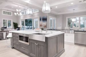 White Wood Ceiling Fresh Kitchen Designer Kitchen White Kitchen Wood Ceilings