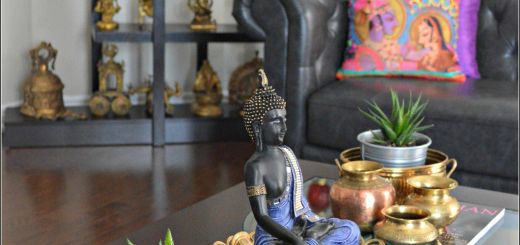 Asian Zen Decor Best Of Buddha Peaceful Corner Zen Home Decor Interior Styling