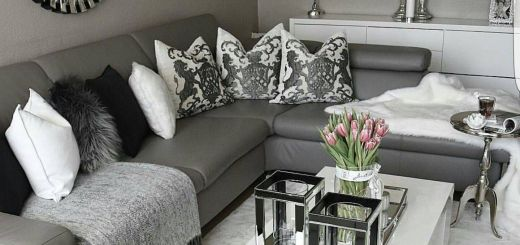 Best Of Black and White Decorating Ideas for Living Rooms Best Of ♔ Enticemedear ♔