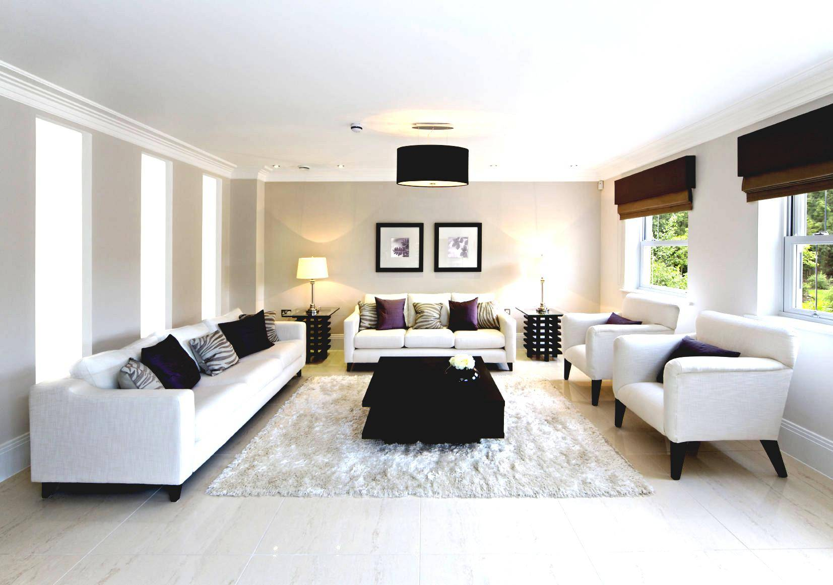 living room modern black and white best home ideas bedroom atmosphere ideas