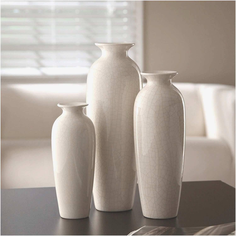 ceramic vases handmade of beautiful t ideas for wedding wedding bands for wedding ts awesome medium laguna vases set 3 2h ceramic vase sets i 0d ideas