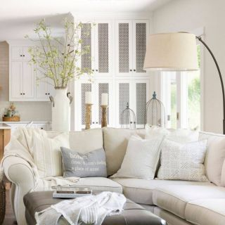 Best Of Country French Living Rooms New Modern French Country Home Renovation