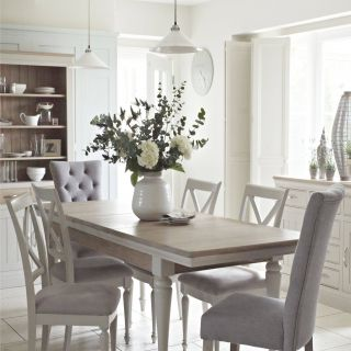 Best Of Dining Table Set Decoration Fresh 30 Inspired Picture Of Grey Dining Room