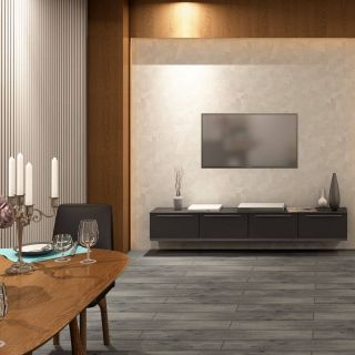 Best Of Floor Tiles Design for House New Pin by Oasis Tiles India On Best Floor Tiles for Living