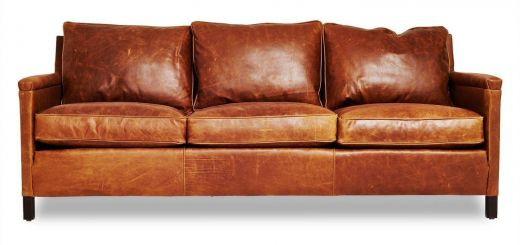 Best Of Heston Leather sofa Luxury the Heston Gives An Urban Edge to the Classic Leather sofa