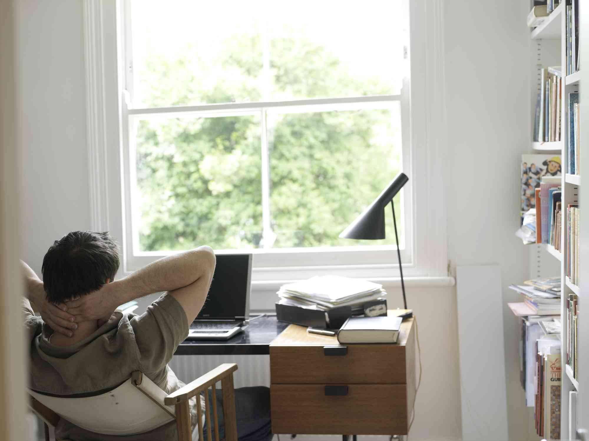 Home office window Getty 001 5898fd133df78caebcd91c94