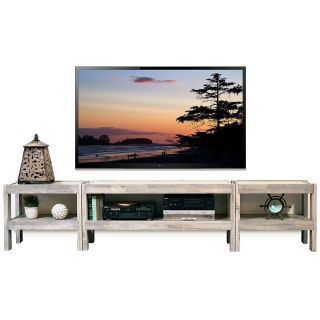 Best Of Industrial Tv Stand Awesome 100 Coastal Tv Stands and Beach Tv Stands for 2020
