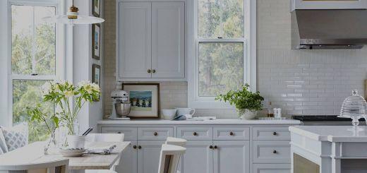 Best Of Kitchen Design Ideas 2018 New 13 Stylish Black Hardwood Floors In Kitchen