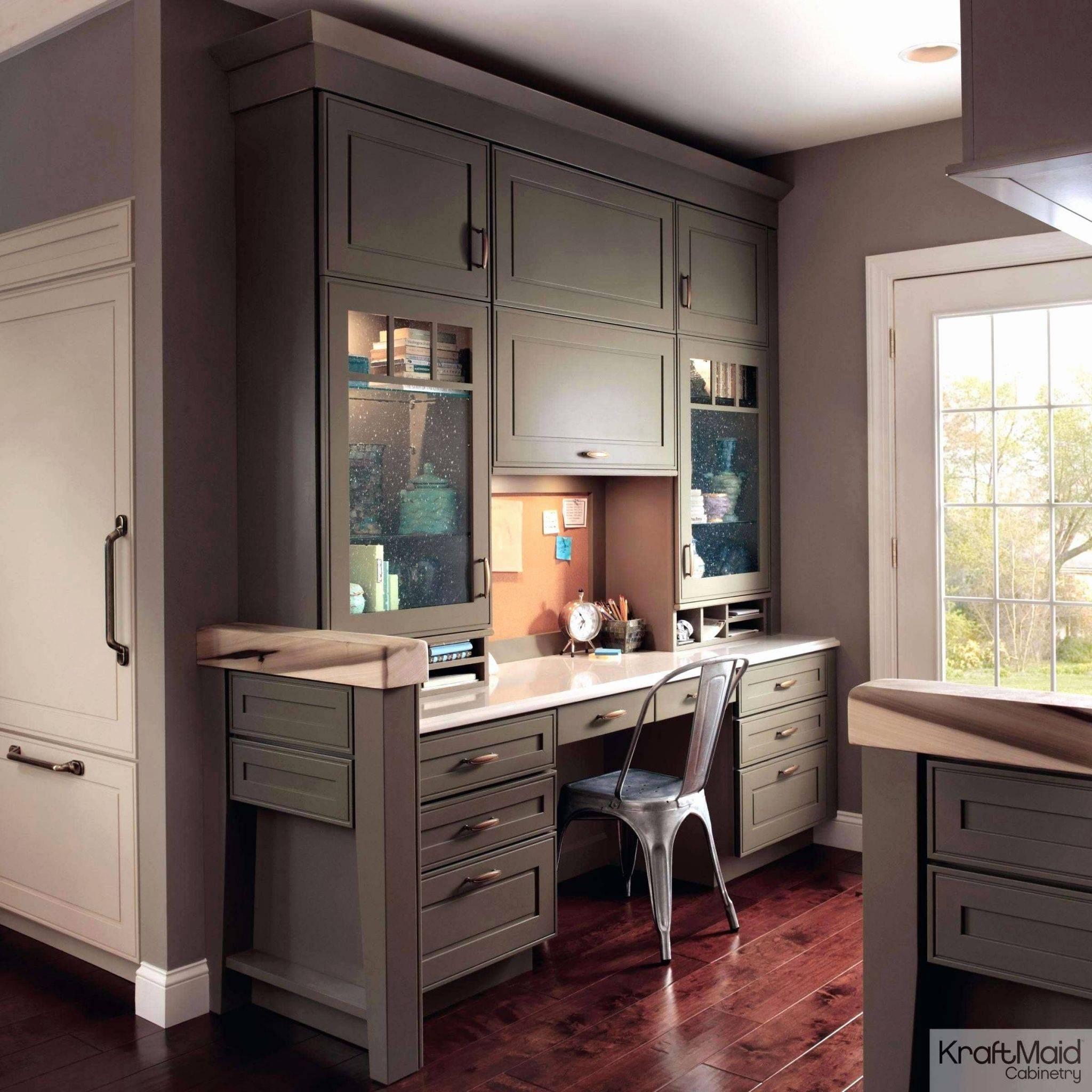 open floor plan kitchen design ideas with 29 best decorating open floor plans dirtotal dirtotal of open floor plan kitchen design ideas