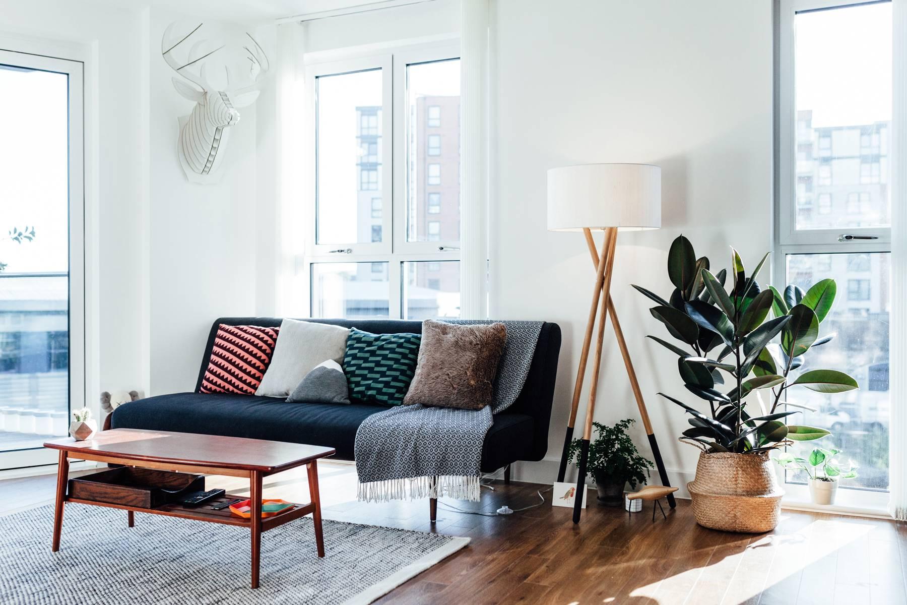 small living room decorating ideas decor design