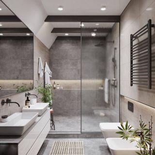 Best Of Modern Bathtub Shower Unique 25 Best Modern Bathroom Vanities for Your Home