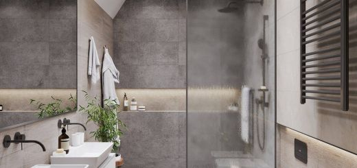 Best Of Modern Bathtub Shower Unique 25 Best Modern Bathroom Vanities for Your Home