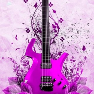 Best Of Music Wallpaper for Walls New Abstract Music Guitar Instrument iPhone 6 Plus Wallpaper