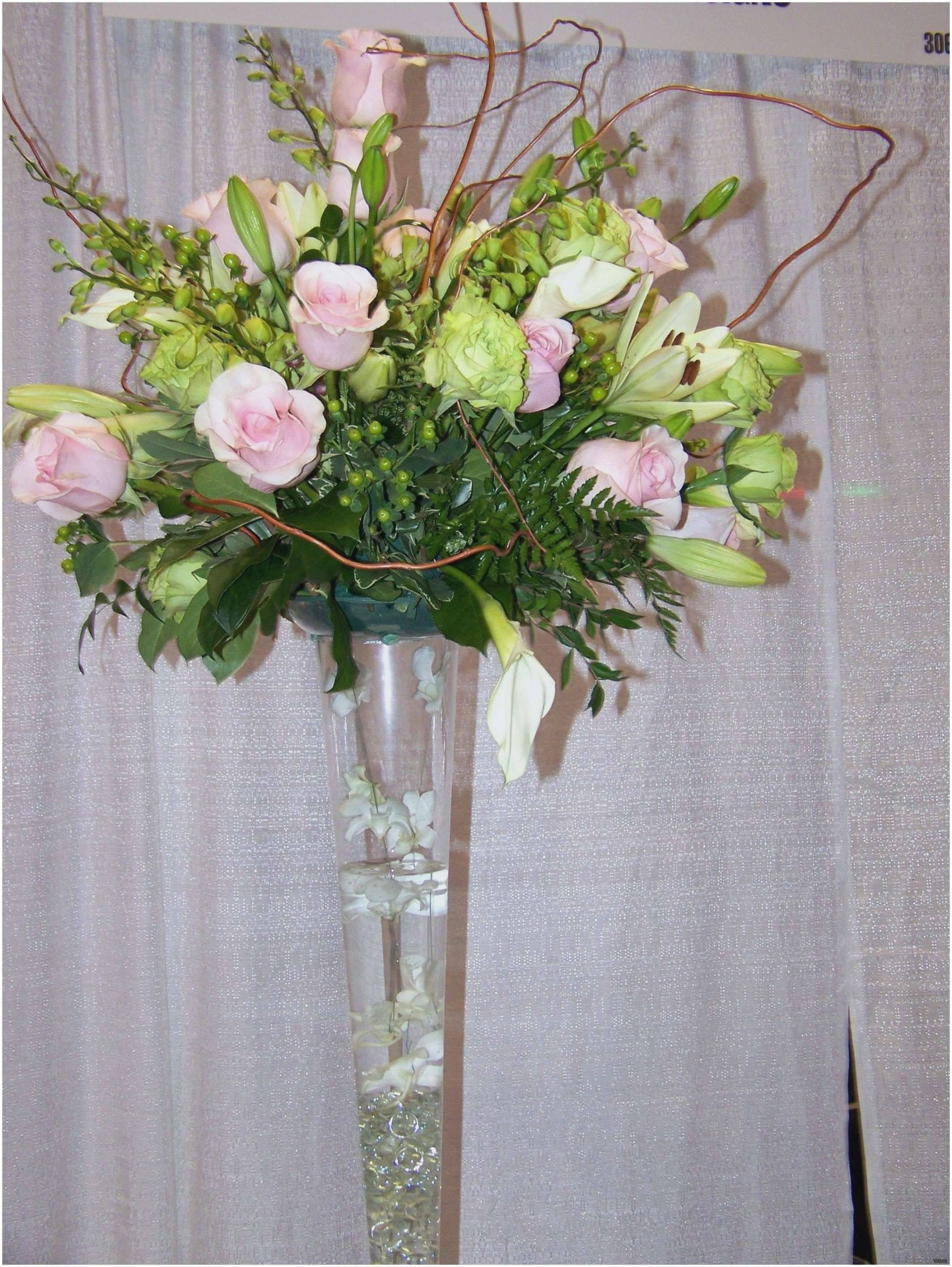 tall vase table decorations of garden party decorations the perfect ac2a2ec286a ac2a2ac28be280a0ac285a 0d mundo kids with regard to garden party decorations the perfect ac2a2ec286a a