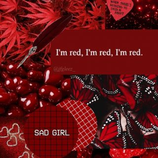 Best Of Red and Black Decorations Elegant Wallpaper Red Aesthetic Jfgleez Redaesthetic Red