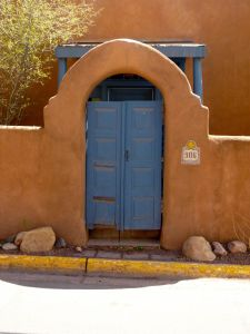 Best Of Santa Fe Kitchen Decor Awesome Santa Fe Paint Colors Exterior Google Search