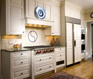 Best Of Santa Fe Kitchen Decor Lovely 15 Simple Kitchen Cabinet Ideas that Inspire You